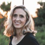 Ann-sofie - Laddbox - Kundberättelse