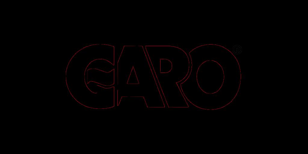 Garo laddboxar
