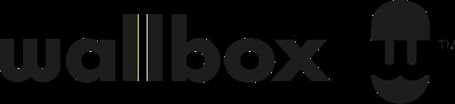 Wallbox laddboxar