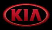 Kia privatleasing Sverige logo
