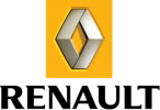 Renault privatleasing Sverige logo