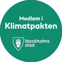 Laddsmart klimatpakten